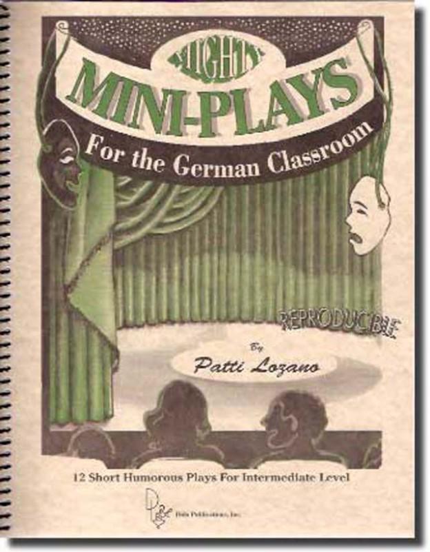 German_Mini_Plays