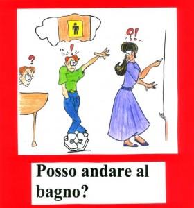 Italian_School_Expressions_Picsc