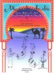 Musical Arabic