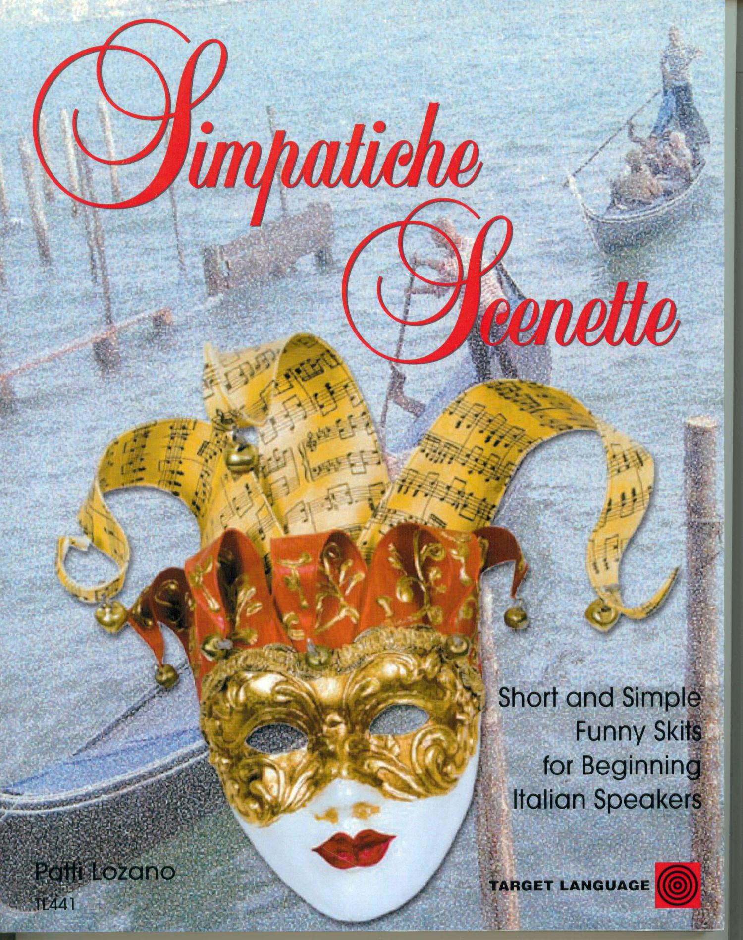 Simpatiche_scenette_cover