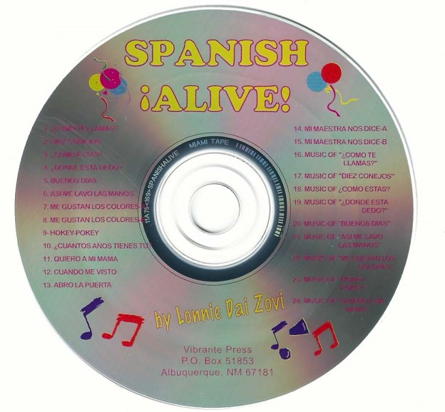 Spanish_alive_.CD