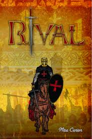 Rival_TPRS_book _cover