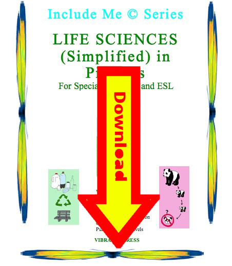 life_science_digital_cover