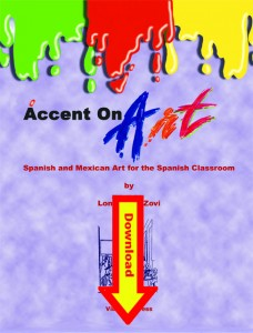 Accent-on-Art-smaller-cover