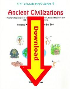 Ancient Civ cov 1