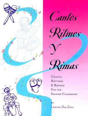 Cantos-Ritmos-y-Rimas-With-CD-9780935301847
