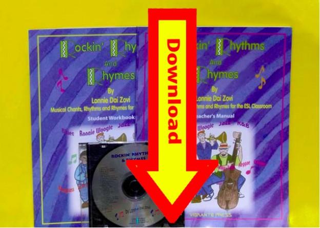 Rockin_Rhythms_and_Rhymes_ Set_ Cover