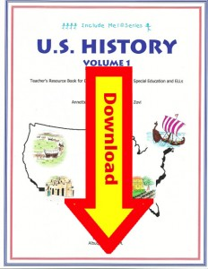 US hist download cover-1