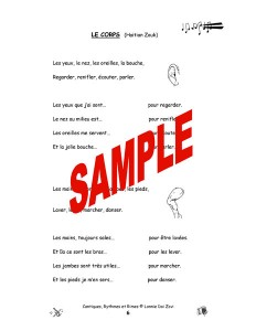 cantiques_sample_pages_small-1