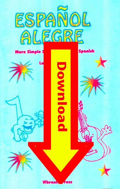 español _alegre_download_cover