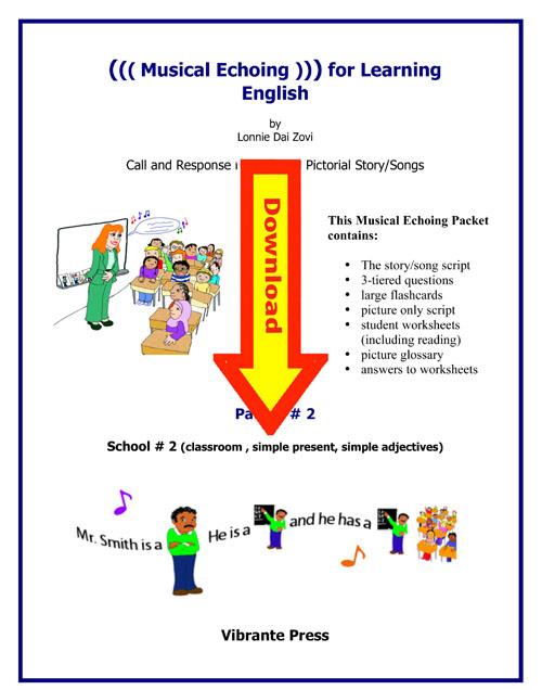 Vocabulary Development Vibrante Press. Vocabulary Development. Worksheet. Vocabulary Worksheet Packets At Clickcart.co