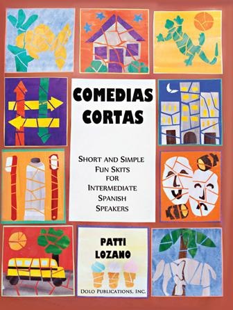 ComediasCotas-Book-Cover